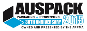CYPACK at Melbourne - AUSPACK 2015 - Australie