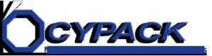 CYPACK : Fabricant de machines d'application de rubans adhésifs