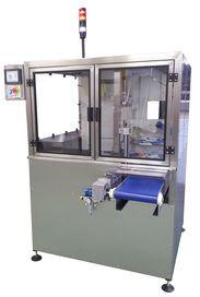 Machine de mise en lots de produits par bandes adhésives - MULTIPACK P 30 90 R